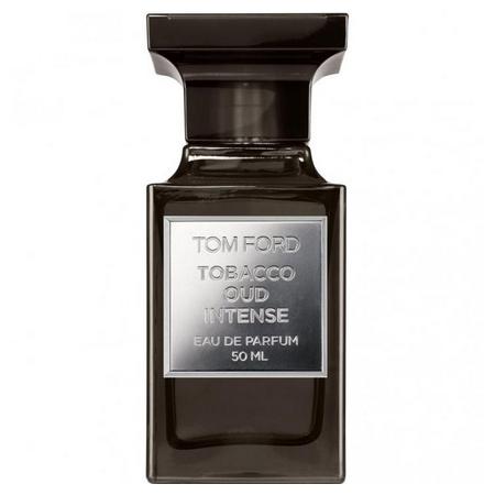 Le dernier parfum Tobacco Oud Intense de Tom Ford