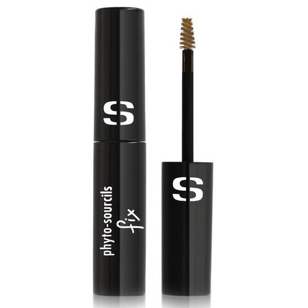 Nouveau produit maquillage Sisley Phyto-Sourcils Fix