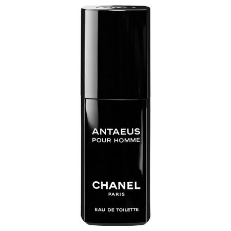 Le parfum Antaeus pour Homme Chanel