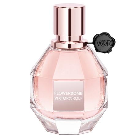 Les 20 Parfums Pour Femme Les Plus Vendus En 2017 Prime Beauté