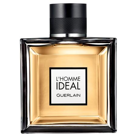 Le parfum L'Homme Idéal Guerlain