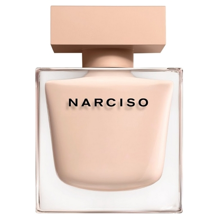 Narciso Poudrée de Narciso Rodriguez, la tendresse absolue