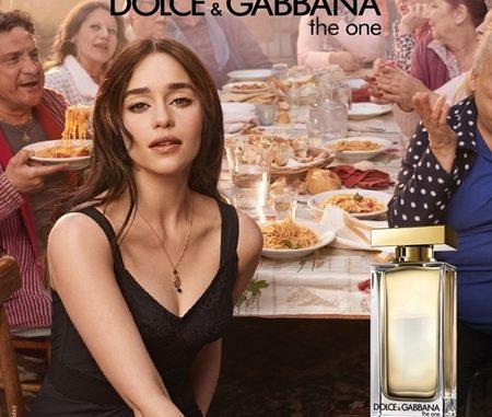 Tv Pour Le One Nouvelle The Pub Parfum Prime Beauté T1lFKJc3