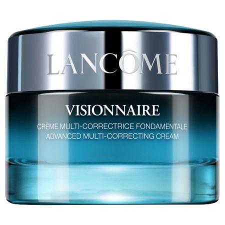 La Crème Multi-Correctrice Fondamentale Visionnaire de Lancôme