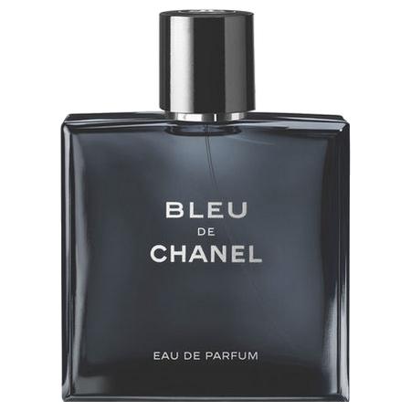 Parfum Homme Aromatique Bleu de Chanel