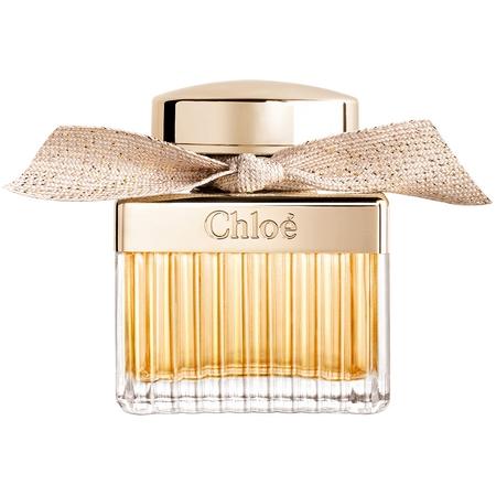 Nouveau Chloé Absolu de Parfum