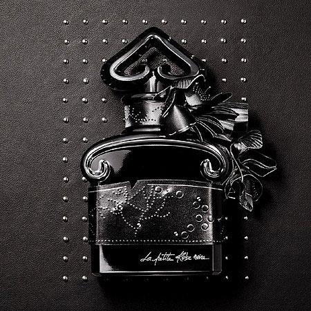 Nouveau La Petite Robe Noire 5ème Anniversaire