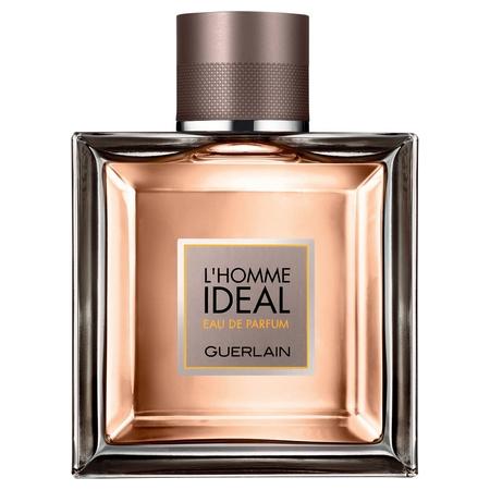 Les Parfums Hommes Préférés Des Femmes Prime Beauté