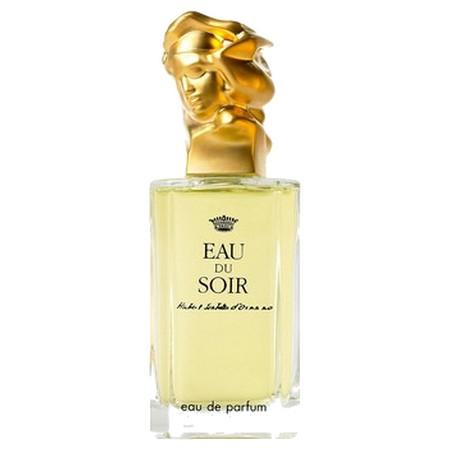 Le top 5 des parfums épicés pour femmes