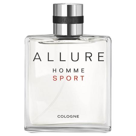 Allure Homme Sport Cologne parfum Chanel