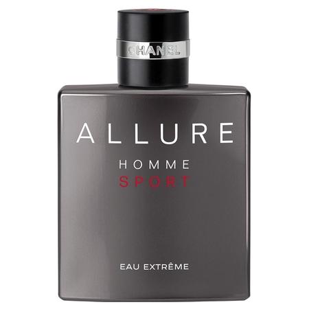 Allure Homme Sport Extrême parfum Chanel