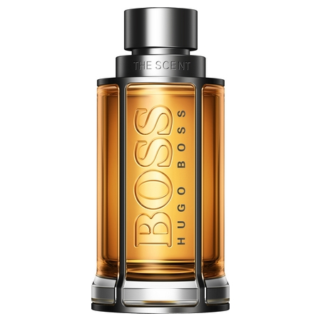 Hugo Boss parfum The Scent
