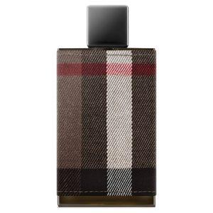 Burberry parfum London for Men Eau de Toilette