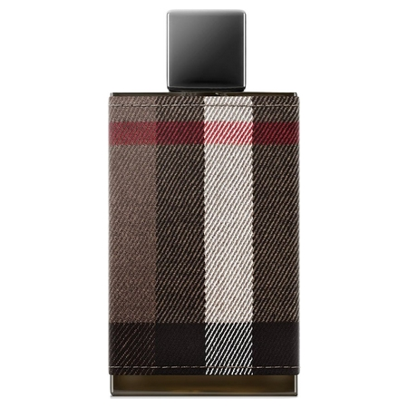 Burberry parfum London for Men Eau de Toilette