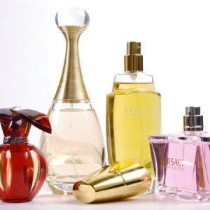 Comment conserver son parfum ?