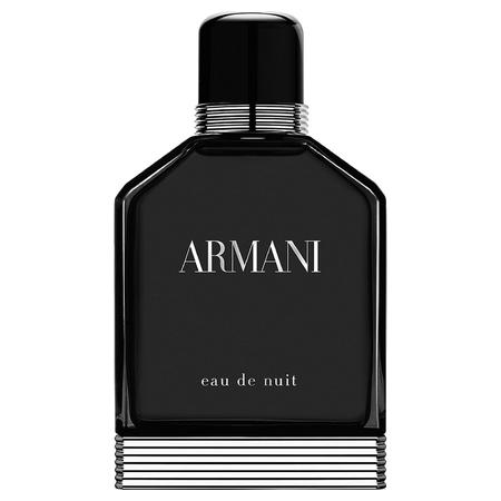 Prime Beauté Parfum Nuit Armani Eau De TlFJc3uK1