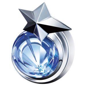 Thierry Mugler parfum Angel Eau de Toilette