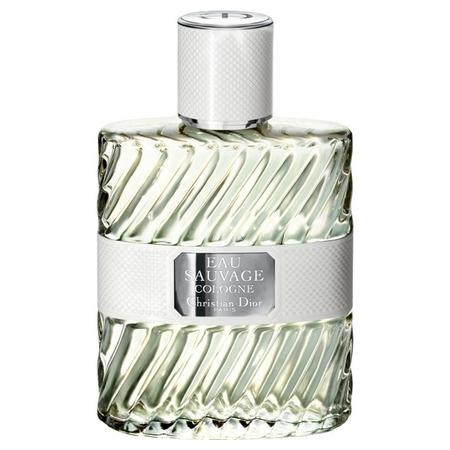 Eau Sauvage Cologne parfum Dior