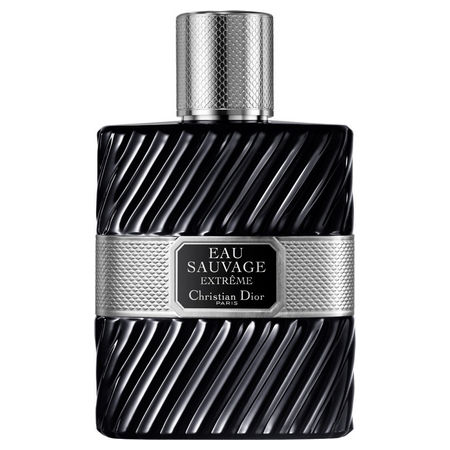 Eau Sauvage Extrême parfum Dior