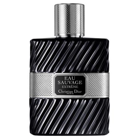 Christian Dior parfum Eau Sauvage Extrême