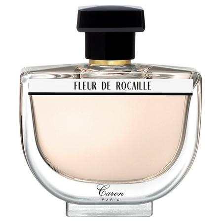 Fleur de Rocaille désormais disponible en Eau de Parfum