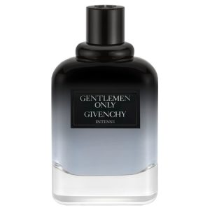 Givenchy parfum Gentlemen Only Intense