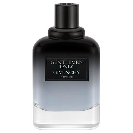 Givenchy parfum Gentlemen Only Intense
