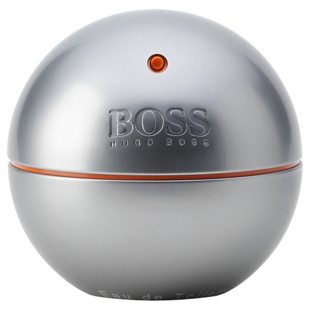 Hugo Boss parfum Boss In Motion Eau de Toilette