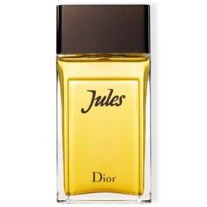 Christian Dior parfum Jules