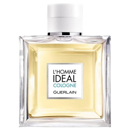 Guerlain parfum L'Homme Idéal Cologne