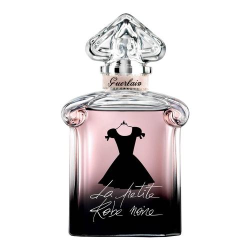 Les différents parfums La Petite Robe Noire Guerlain