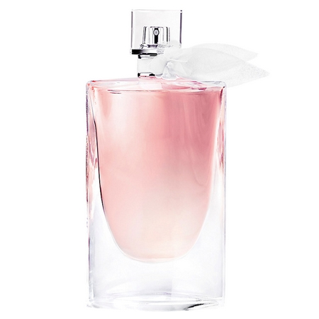 Les diff rents parfums la vie est belle lanc me prime beaut - Eau de toilette synonyme ...