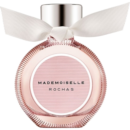 Parfum Fleuri Mademoiselle Rochas