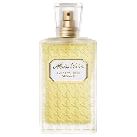 Christian Dior parfum Miss Dior Eau de Toilette Originale
