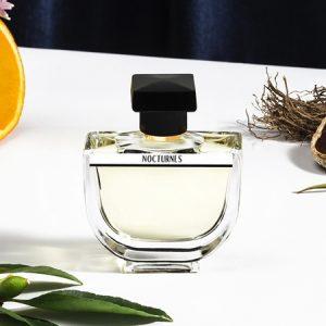Nocturnes parfum Les Essentiels Caron