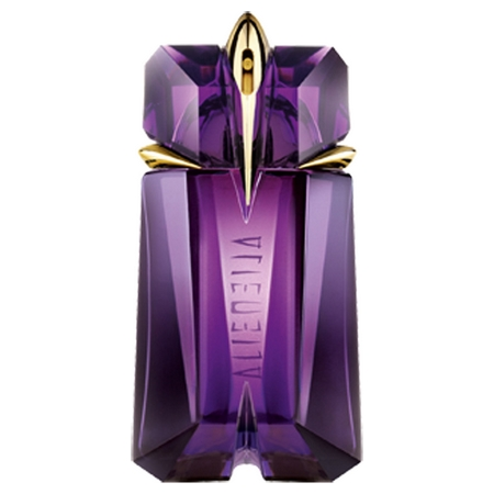 Parfum Ambré Alien de Thierry Mugler