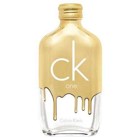 Le top 5 des parfums boisés pour femmes
