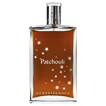 Parfum boisé Patchouli de Reminiscence