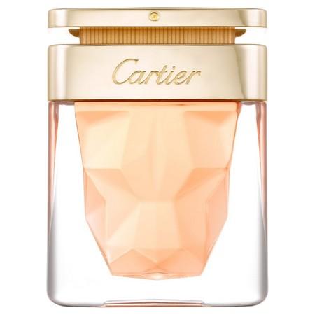 parfum chyprés la Panthères Cartier