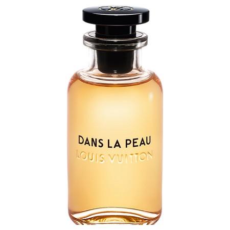parfum cuire Dans La Peau Louis Vuitton