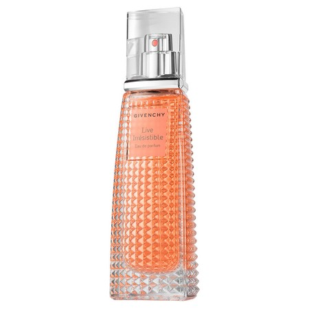 Parfum Gourmand Live Irresistible Givenchy