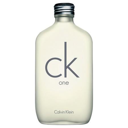 Parfum Héspéridées CK One Calvin Klein