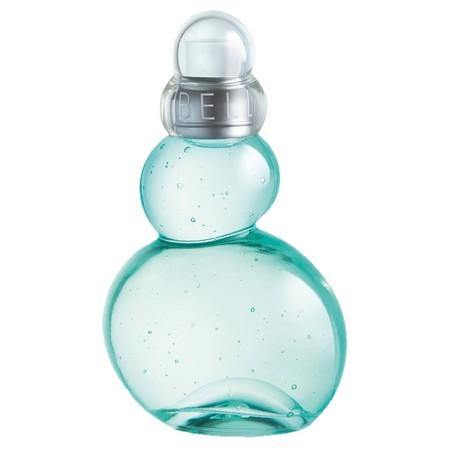 Le Top 5 Des Parfums Hespérides Pour Femmes Prime Beauté