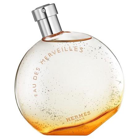Parfum Héspéridées Eau Des Merveilles Hermes
