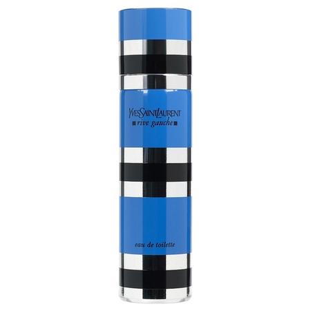 Parfum Aldéhyde Rive Gauche Yves Saint Laurent