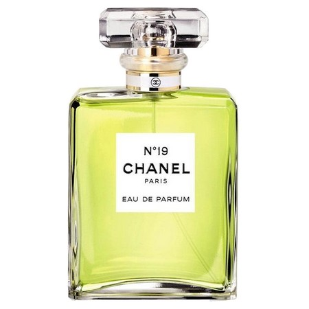 Le top 5 des parfums musqués pour femme