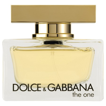 Parfums orientaux The One de Dolce & Gabbana
