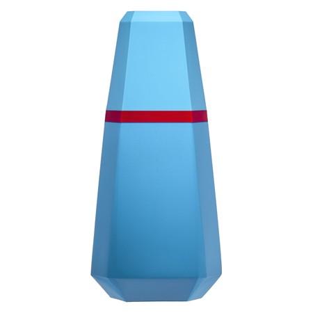 Parfum Poudrée Loulou Blue de Cacharel