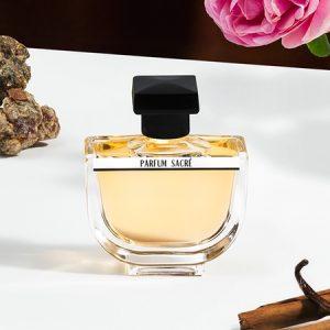 Parfum Sacré parfum Les Essentiels Caron
