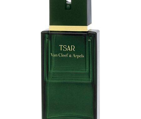 Beauté Cleefamp; Parfum Van Arpels Prime Tsar SzMqUpV